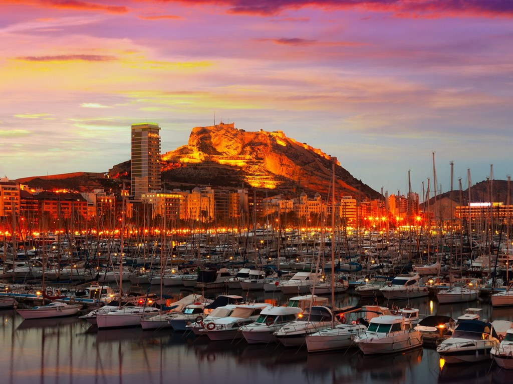 coastal-spain-alicante-GettyImagesAlicante