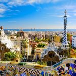 18 fun things to do in Barcelona for FREE
