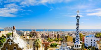 coastal-spain-barcelona-GettyImages