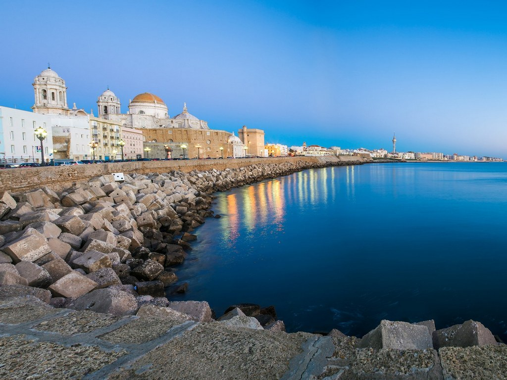 coastal-spain-cadiz-GettyImages