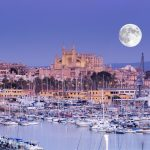 Top 10 best Spanish coastal towns to visit