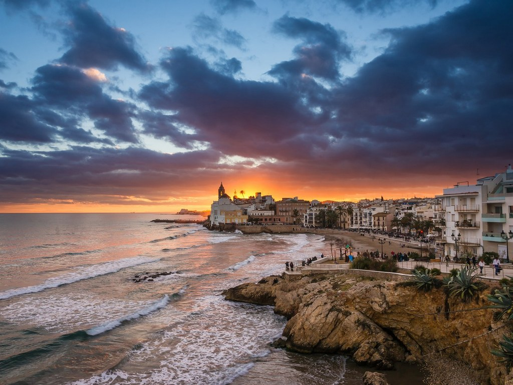 coastal-spain-sitges-GettyImages
