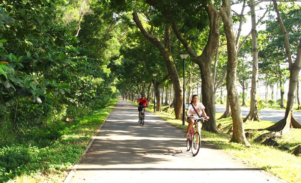 east-coast-park_singapore 8
