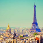 18 facts about the Eiffel Tower you should know