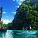 Top 12 most interesting things to do in El Nido, Palawan