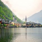 29+ captivating of Hallstatt images make your heart race