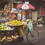 25+ vibrant photos of Hanoi make your heart race