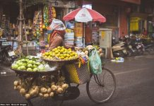 hanoi old quarter photos mate valtr photography vietnam 1