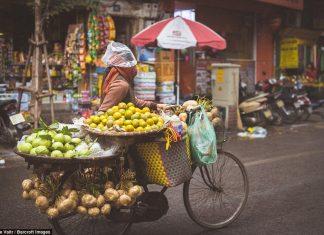 hanoi old quarter photos mate valtr photography vietnam 1