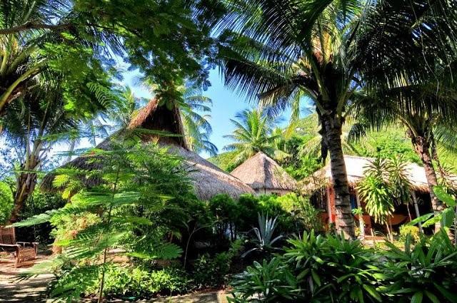 jungle-beach-ninh-phuoc-vietnam travel guides nha trang 4