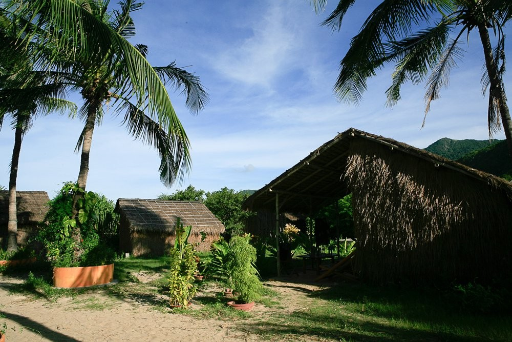 jungle-beach-ninh-phuoc-vietnam travel guides nha trang 5