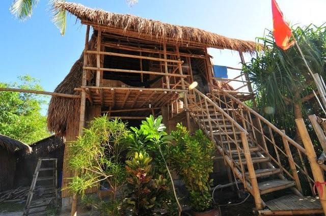 jungle-beach-ninh-phuoc-vietnam travel guides nha trang 6