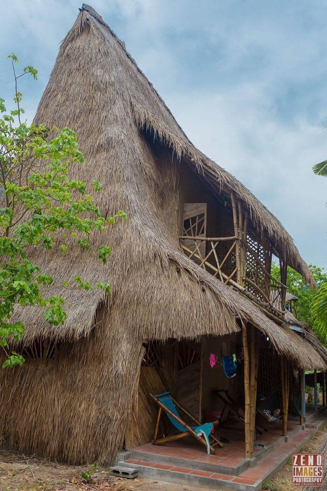 jungle-beach-ninh-phuoc-vietnam travel guides nha trang 7