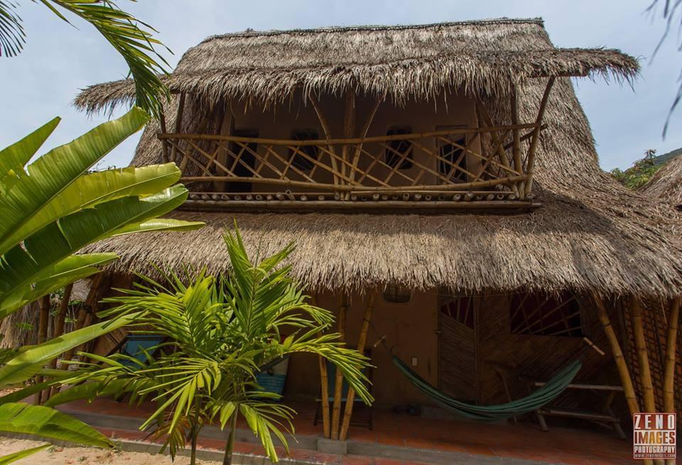 jungle-beach-ninh-phuoc-vietnam travel guides nha trang 8