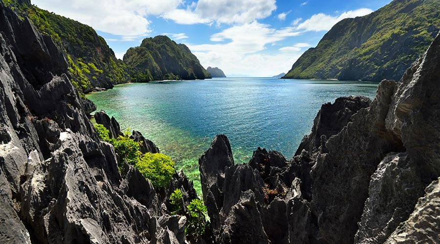 matinloc philippines travel guides
