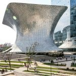 Top 7 most famous buildings in Mexico City you must-see