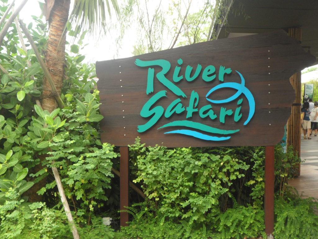 river safari singapore 5