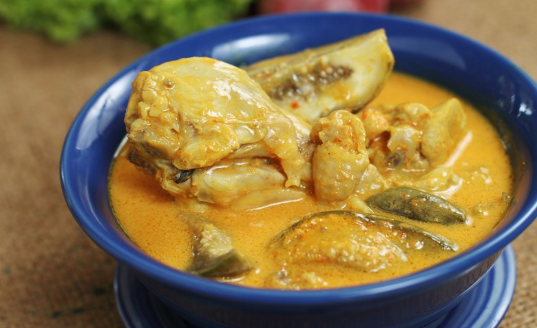 Learn the secrets to cooking delicious Malaysian food to impress at your next dinner party