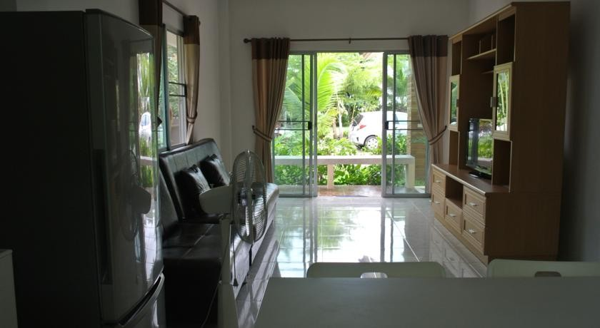 tao's residence chiangmai thailand travel destinations 2