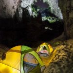 Son Doong Cave Expedition — Activities organised for travelers