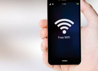 tips avoid wi-fi scams while travelling