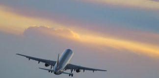 tips for choose right flight