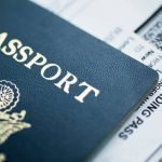 5 tips on how to keep your passport safe while traveling