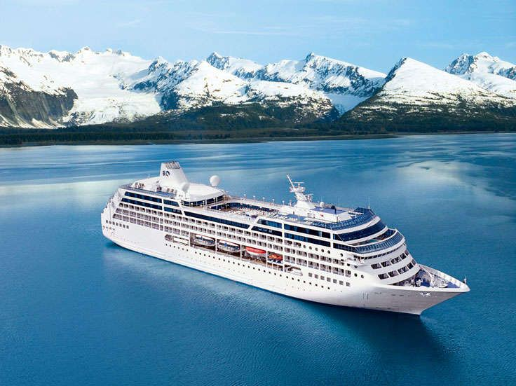 tips on how to save money on a cruise ship