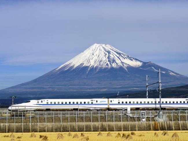 top 12 things you should keep in mind when traveling to Japan 2