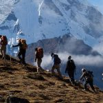 7 trekking tips you should know