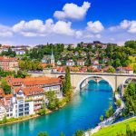 Bern travel blog — How to spend a day in Bern? The charming capital of Switzerland