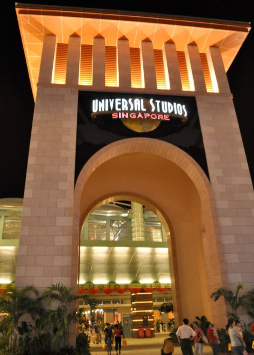 universal studio singapore tourist attractions opening hours address map guide (5)