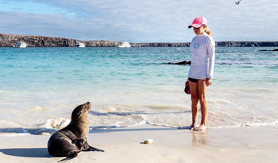 best time to visit galapagos island 25