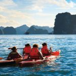 Top 7 Halong Bay activities you must-do