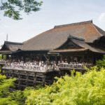 Kyoto itinerary 2 days — How to spend 2 perfect days in Kyoto?