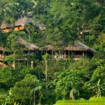 Pu Luong Retreat Review — A majestic off-the-beaten-path getaway in Northern Vietnam