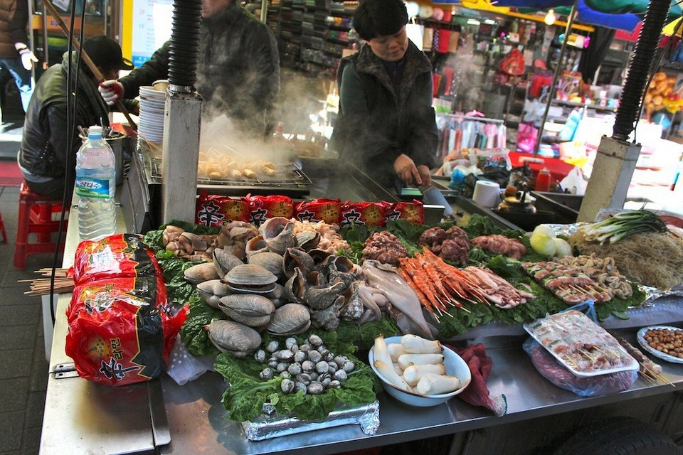 nandaemunmarket south korea (1)