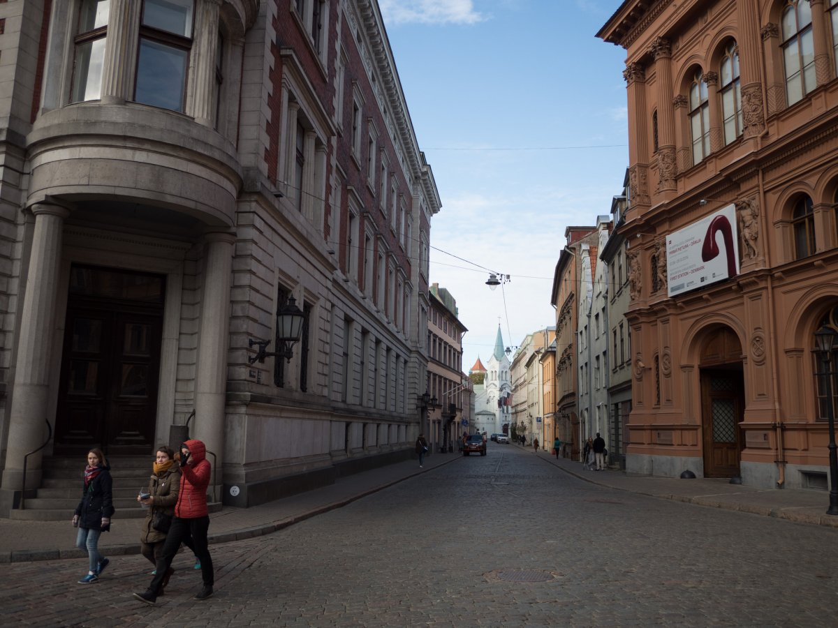 6-latvia top 10 fastest internet countries in the world