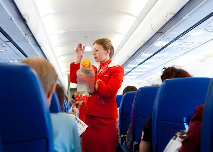 7.-Not-playing-nice-airport airline travel tips