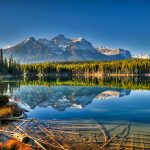 18+ gorgeous photos show the beauty of Canada