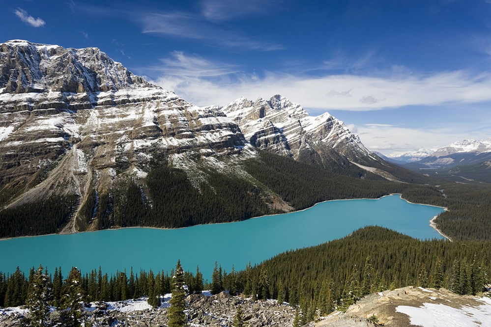 canada photo photography travel Edited-Peyto-Lake-AWL_CA08108