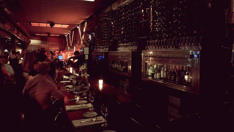 Gran Bar Danzón wine-bar-buenos-aires-grand-bar-danzon-2