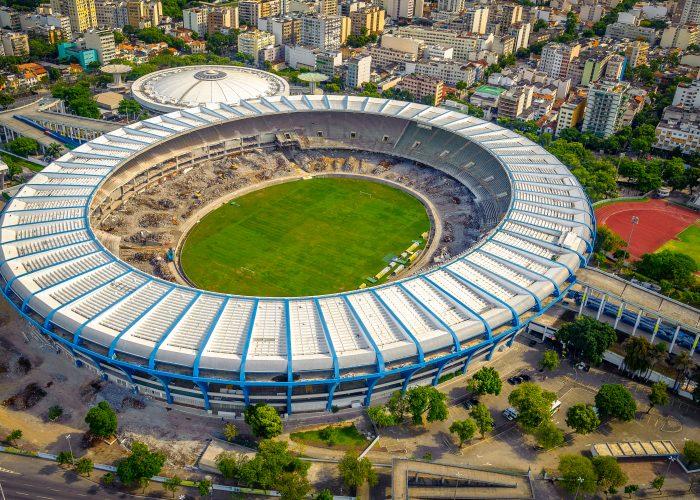 Maracana-stadium places-see-rio-de-janeiro
