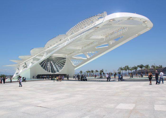 Museum-of-Tomorrow-places-see-rio-de-janeiro