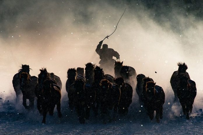 National Geographic travel photography contest winners of 2016 1