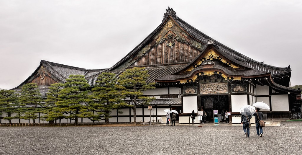 Kyoto Itinerary 2 Days How To Spend 2 Perfect Days In