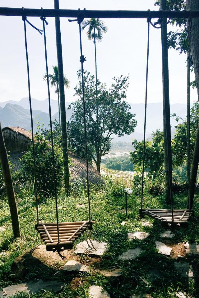 Pu Luong Retreat, Thanh Hoa, Vietnam 20
