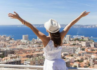Reasons why you should travel alone at least once in your life travel solo tips (2)