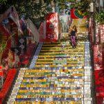 10 best places to visit in Rio de Janeiro Brazil