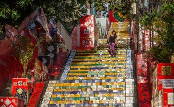 Selaron-Steps-rio de janero